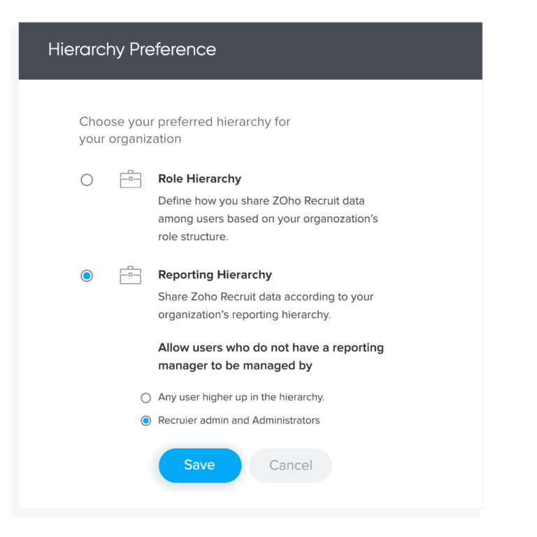 reporting-hierarchy-2x